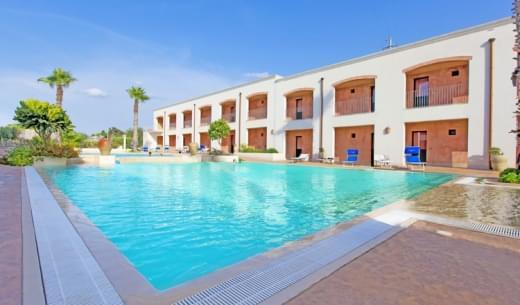 delfino-beach-resort-1.jpg